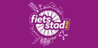 Fietsstadverkiezing-2018-header-1050×169