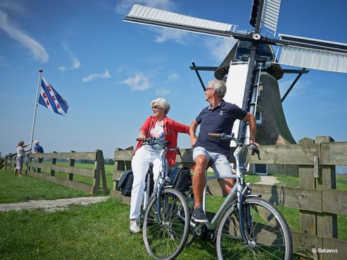 hetbildt-fietsen
