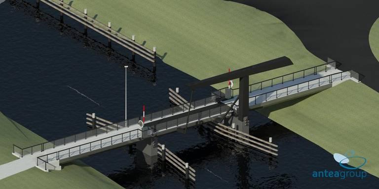 FietsbrugGrutdjip