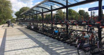 800×600-hb-harlinger-belang-fiets-stalling-station-harlingen-ns