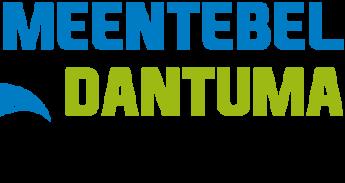Gemeentebelangen-Dantumadiel-Logo