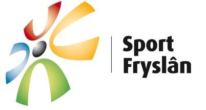 Logo-Sport-Fryslân