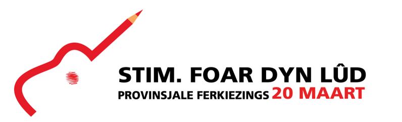 logo-verkiezingen-fryslan
