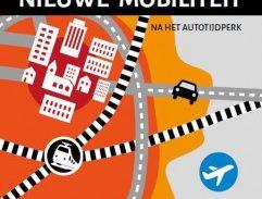 Arie Bleijenberg Nieuwe-mobiliteit