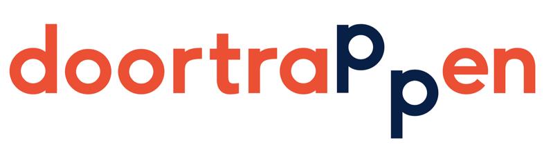Logo_Doortrappen_25size (1)