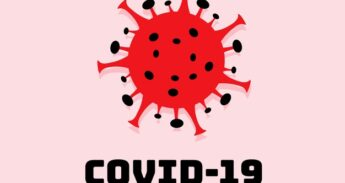logo-ontwerp-voor-coronavirus_23-2148497541