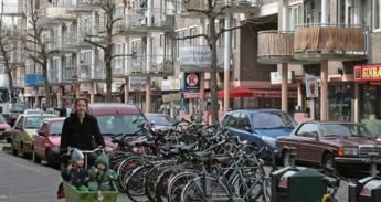 eerste_oosterparkstraat11