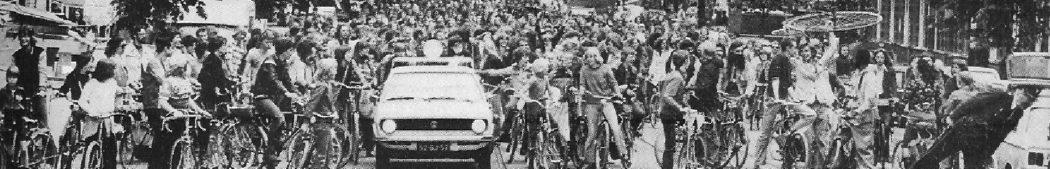 fietsdemonstratie_Overtoom-zj_1977-plat