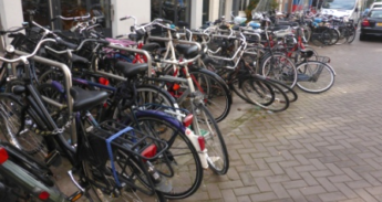 fietsparkeren_vol-rek