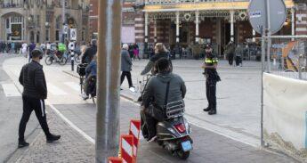 Scooter-Leidseplein-klein