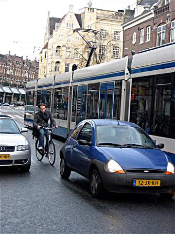 raadhuisstraat-rs