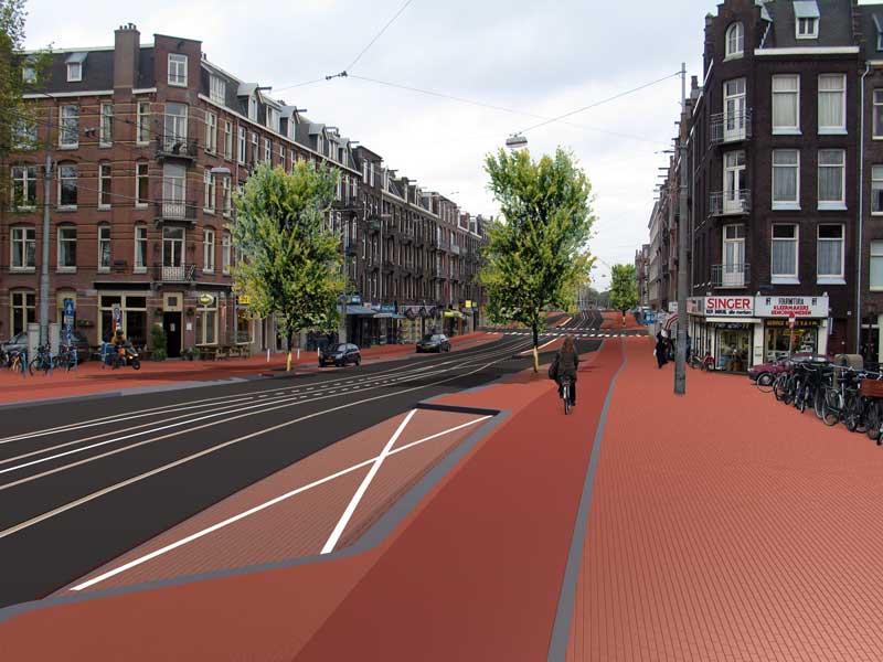ontwerp-clercqstraat-bbilderdijkkade