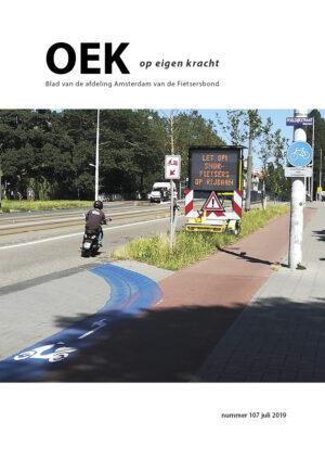 cover oek107