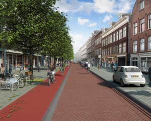 impressie_eerste_oosterparkstraat