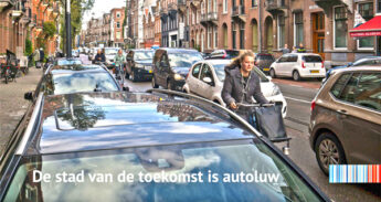 191023_manifest-amsterdam-autoluw-1
