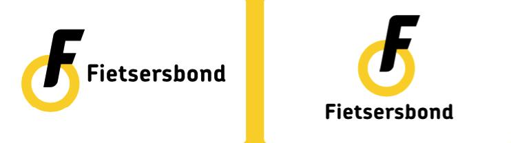 fietsersbond_logos