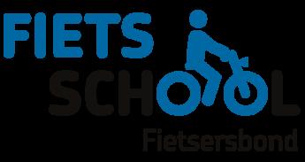 Fietsschoollogo_extra_FC-01