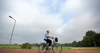 fietsennaarhetwerk_basdemeijer