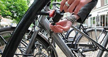 fiets_op_slot_ronald_bakker