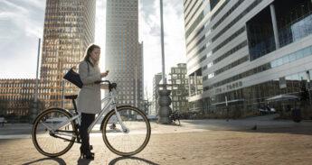 fietsvriendelijkbedrijf