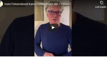 Knipsel Wim