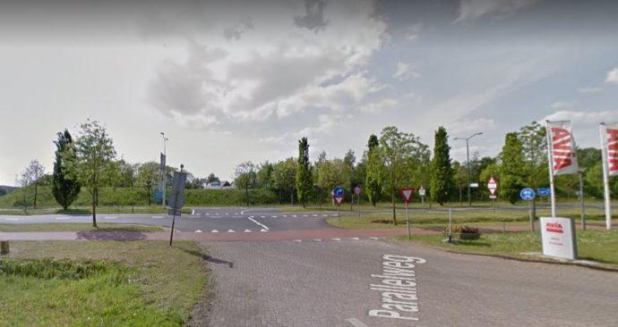 Collse-Hoefdijk