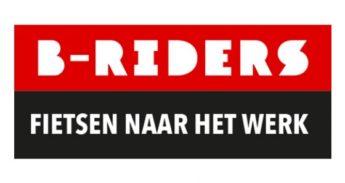 b-riders