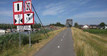 noodbrug-bij-trambrug-schipluiden2