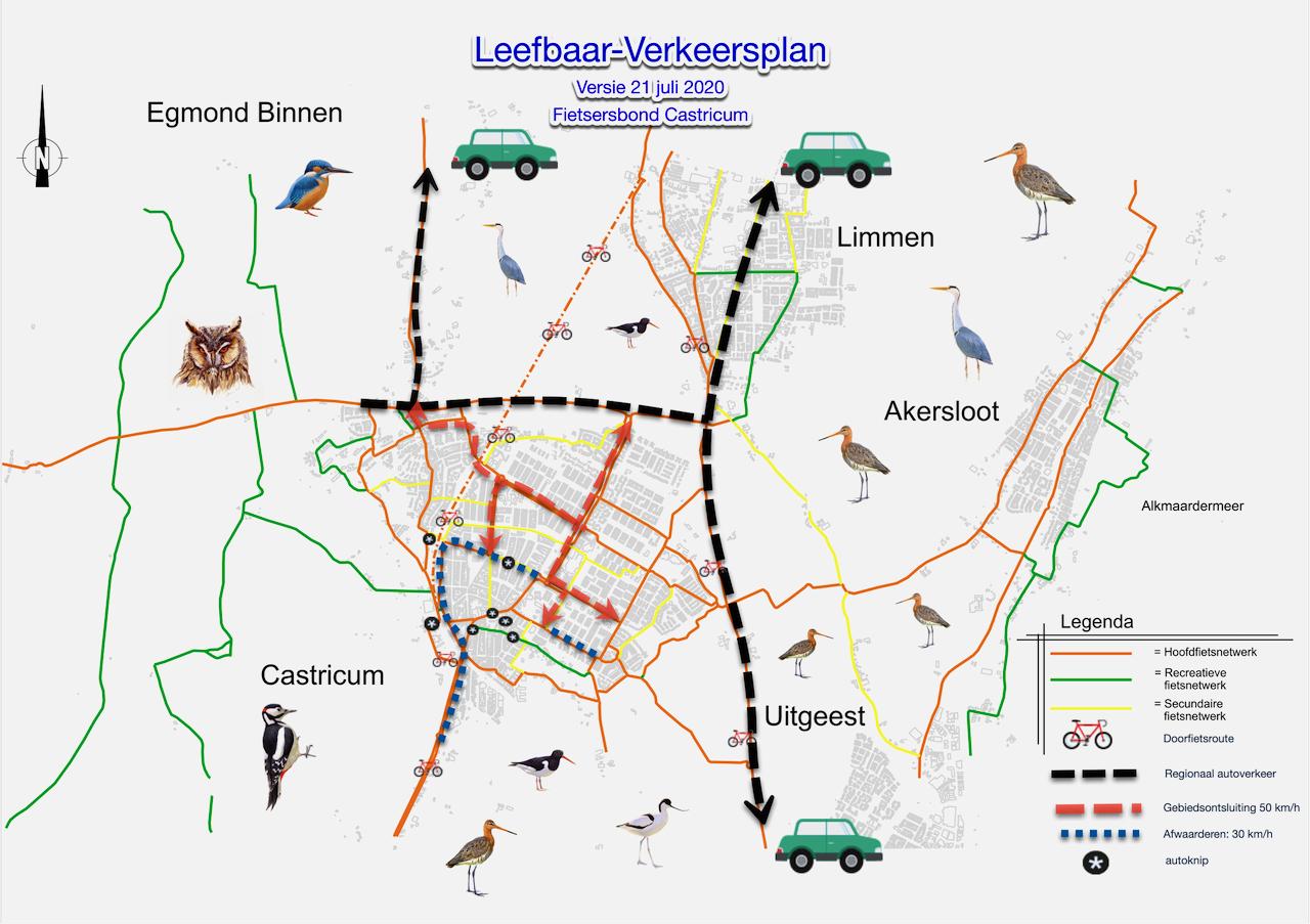 Leefbaar verkeersplan versie 21 juli 2020 (1)
