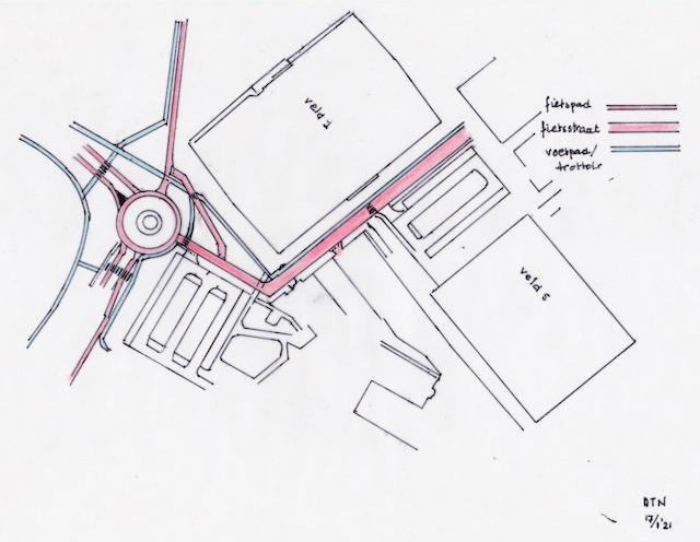 Noordend veld 5 – concept (1)