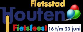 logo-fietsfeestweek