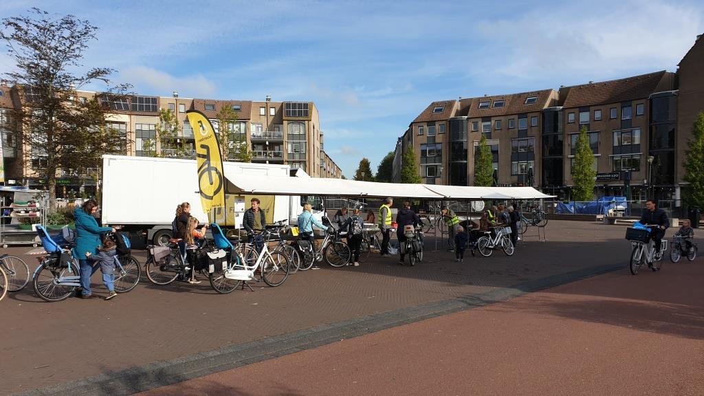 fietsverlichting-1