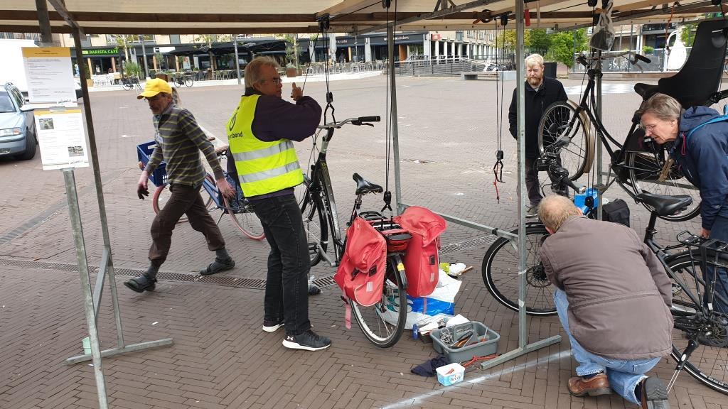 fietsverlichting-2