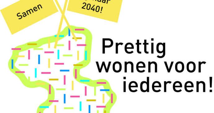 logo_Ruimtelijke_Koers
