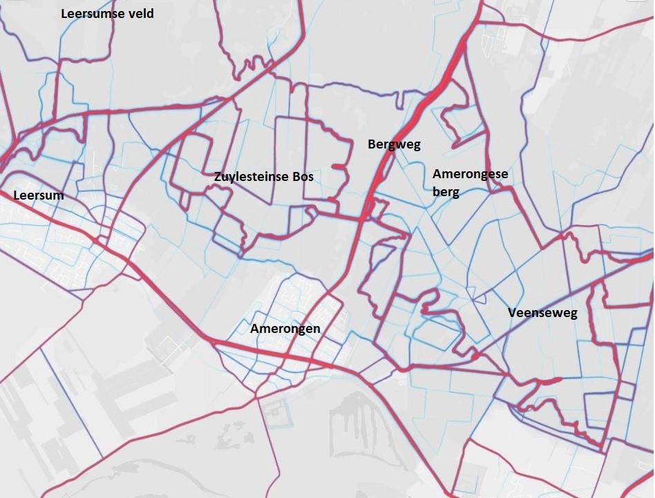 strava-heat-map-met-namen-bijgesneden-2