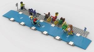 Lego_2021-03-07-300