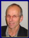 Pierre van den Oord