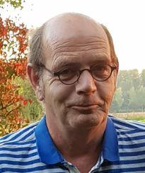 Marcel van de Langenberg