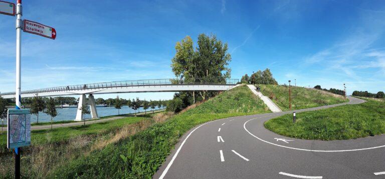 Nieuwe Heemsteedsbrug