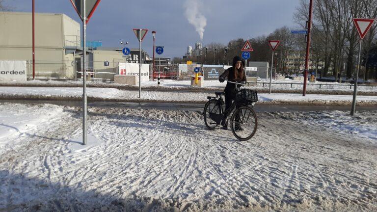 SneeuwKarwei20210209_web
