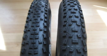 1280px-Mountain_bike_tires
