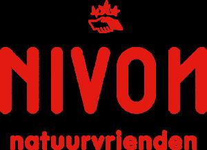Nivon-Natuurvrienden-NFI