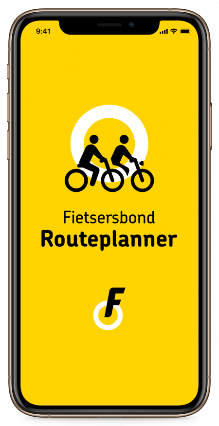 Routeplanner – 0