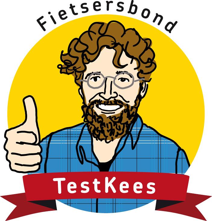 TestKees Fietsersbond