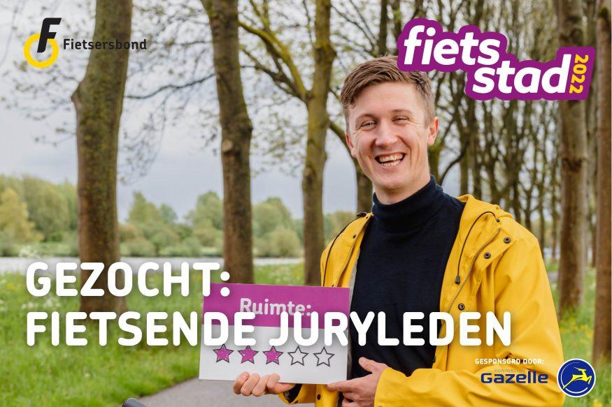 Rodefiets_1600x1066