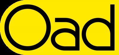 Oad logo klein