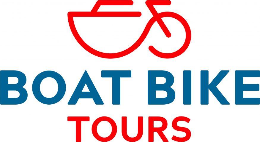 Boat_Bike_Tours_Logo