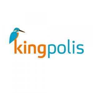 kingpolis