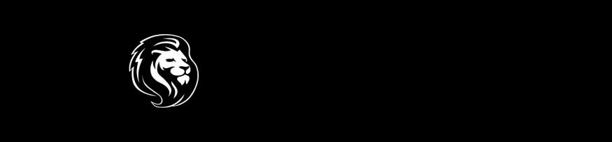 donrox_logo