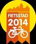logo_fietsstad_2014